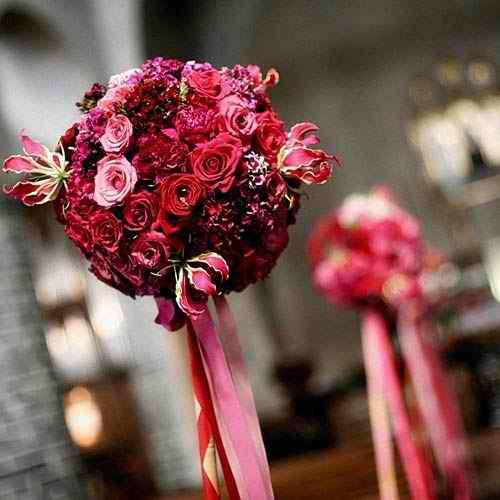 fiori 4