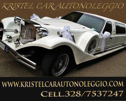 kristel limousine_416x333
