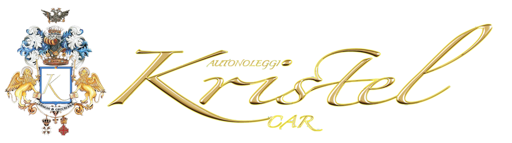 Kristel Car renting